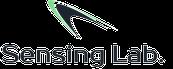 自動車運転者ドップラーセンサ計測信号データベース